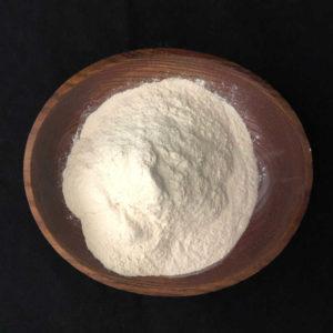 dried Garlic Powder, dehydrated garlic