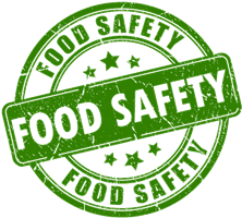 China spice supplier Food safety